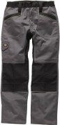 Pantalon de travail INDUSTRIE / BATIMENT 260 grs/m2.